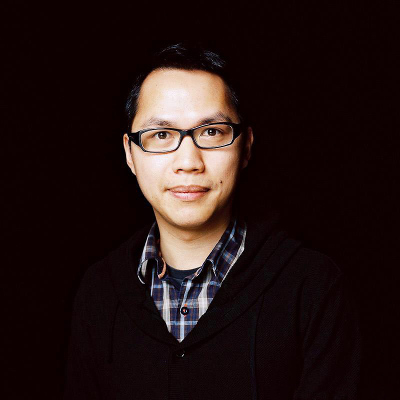 Hung Tran Photography bio picture